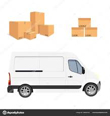 White Minivan Truck — Stock Photo © Viktorijareut #166434122 Line Art Transport Icon Vector Illustration Truck Minivan Waggon And Detailing Service Free Images Truck Motor Vehicle Vintage Car Sedan Classic Deciding Between Pickup Cargo Van Borgward B 611 Food 3d Models Apcgraficos Rent A Seven Passenger Get Around Town Easily With Your Toronto Trucksuvminivan Car Rental Fleet Isolated Stock Hd Royalty And Small Demi For City Limit Delivery Image Man Killed When Hits One Dead Following Cement Minivan Collision The Carillon