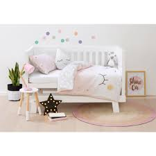 Does Kmart Sell Sofa Covers by Bedroom Exciting Kmart Bed Frames For Cozy Bed Design