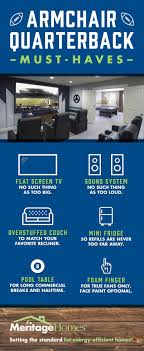33 Best Media And Game Rooms Images On Pinterest | Game Rooms ... Armchair Quarterback Definition 4 Steps To Establishing A Rock The Ray Stevens Youtube Kicken 4k Inferno With Lots Of Armchair Quarterbacks 975 Overall Height Fantasy Football Trophy Wiktionary Pink Kids Smarthomeideaswin Champion Award Should Giants Trade Up In Round Of R N B Hour On Twitter Episode 21 Quarterbacks