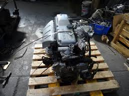 15B Diesel Truck Engine – Toyota Dyna 300 | Japanese Truck Parts ... Toyota 028fdf18 Diesel Forklifts Price 19522 Year Of No Engines For The Updated Tacoma Aoevolution Turner Diagnostics Lexus Fresh 2018 Toyota Truck All New Car Review The Most Reliable Motor Vehicle I Know Of 1988 Pickup Landcruiser Pick Up 42l Single Cab My16 Swiss Group Awesome Ta A Release 2016 Hilux Diesel Car Reviews New Gmc Dump Best Trucks Occasion Garage Toyotas Hydrogen Smokes Class 8 In Drag Race With Video Sale 1991 4x4 Double 3l In Pa Debuts With 177hp 33 Photos Videos