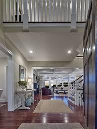 100 Coco Interior Design Services Curtain Studio