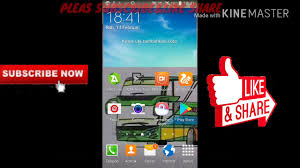 GTA SA ANDROID] MOD TRUCK CENTER MANIA+LINK DI DESKRIPSI - YouTube Gaming Play Final Fantasy Xv A New Empire On Your Iphone Or Dirt Every Day Extra Season November 2017 Episode 259 Truck Slitherio Hacked The Best Hacked Games G5 Games Virtual City 2 Paradise Resort Hd Parking Mania 10 Shevy Level 1112 Android Ios Gameplay Youtube Mad Day Car Game For Kids This 3d Parking Supersnakeio Mania Car Games Business Planning Tools Free Usa Forklift Crane Oil Tanker Apk Sims 3 Troubleshoot Mac