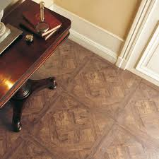 Uniclic Laminate Flooring Uk by Quick Step Arte Versailles Light Uf1155 Laminate Flooring A