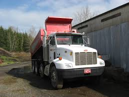 1999 Peterbilt 330 Truck For Sale By Heavy Duty Trucks Dump Truck Peterbilt 359 For Sale Covington Tennessee Price 25000 Year Dump Trucks In Kansas For Sale Used On Buyllsearch Green Peterbilt Dump Truck Stock Photo Picture And Royalty Free Used 2007 379exhd Triaxle Steel For Sale In Ms Medium Duty Truckdomeus Hauling Stone Sand In A 357 Truck W565 2002 415000 Miles Sawyer Ks Trucks Mi Ca Heavy Equipment 2015 Pennsylvania 15346955942_225f16a4_bjpg 1024768 Tristate Pinterest