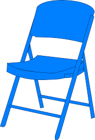 Table And Chairs Clip Art