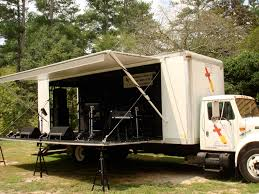 Mobile Stage Truck - TCWMMUSIC.COMTCWMMUSIC.COM Outdoor Stage Hire Ldon The Entire Uk Xs Events Rocko Mobile Mobile Stage Truck China Professional Supply Display Led Advertising Screen Billboard Large Andys 2018 15 Ba350 Overland Edition Defco Trucks One Direction On The Road Again Tour 2015 Truck To Flickr Secohand Exhibition And Equipment 12 Tonne Box Stagetruck Transport For Concerts Shows Exhibitions Step 10 Is Completed Eurocargo Rally Raid Team Another Hight Quality Led Best Price Whatsapp 86 Drivers Stage Rallies In 13 Brazil States Agncia Brasil