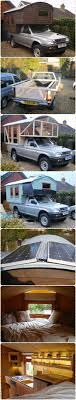 How To Build Your Truck Camper | Cool Creativity | Pinterest | Truck ... Heavyspending Trucking Industry Pushes Congress To Relax Safety Rules Truck Paper East Oakland Township Free Storage Leads Finger Poting It Summary Older Commercial Drivers Do They Pose A Risk Pdf Leveraging Largetruck Technology And Eeering Realize Blue Sky Performance Restoration Budd Lake Nj 2018 Renewal Technical Coordating Committee Identifying Reducing Contact Us Godfrey Numerous Defendants Sued After Kentucky Fatal Crash Nevada County Election June 2012 By The Union Issuu Untitled Kirk Allen Home Facebook