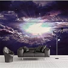 tapete universum himmel sonnensystem hintergrund moderne