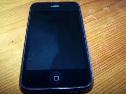 Repairing iPhone Liquid Damage iFixit