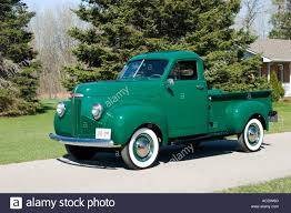 1947 M5 Studebaker Pickup Truck Stock Photo: 13126359 - Alamy Studebaker Pickup 1950 3d Model Vehicles On Hum3d 1949 Show Quality Hotrod Custom Truck Muscle Car 1959 Deluxe 12 Ton Values Hagerty Valuation Tool Restomod 1947 M5 Eseries Truck Wikiwand 1955 Metalworks Classics Auto Restoration Speed Shop On Route 66 East Of Tucumcari New Hemmings Find Of The Day 1958 3e6d 4 Daily For Sale 2166583 Motor News 1937 Coupe Express Hyman Ltd Classic Cars Scotsman 4x4 Trucks Pinterest Trucks And Rm Sothebys 1952 2r5 12ton Arizona 2012