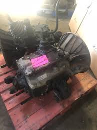 USED FULLER FSO8406A W/ PTO FOR SALE #1820 Sisu Polar Rock Heavy Duty Tipping Truck With Eaton Fuller Intertional 9800h Double Diff Truck Fuller Gearbox Junk Mail Us Xpress Ceo Says Demand Highest Since 2004 Bloomberg Amazoncom The Chevron Cars Fire No 42 2008 07 Accsories Toyota Begning Mounting Brackets Snugtop Xtra Vision Dodge Ram Accsories Used Fuller Rtlo 14908ll 16908ll For Sale 1644 Trucks And Modification Image Hi Liner Chevroletgmc Rackit Racks Accories A Rackit Dealer In Real Tramissions V241 Ats Rel Scs Software