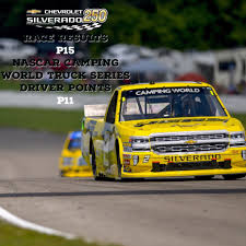 100 Camping World Truck Series Results Media Tweets By Cody Coughlin Cody_coughlin Twitter
