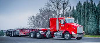 100 Mbi Trucking Hauling Transportation Inc Wwwpicsbudcom