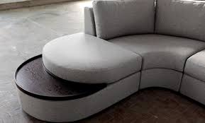 Stretch Slipcovers For Sofa by Sofa Slipcovers For Sectional Couches Awesome Slipcover For
