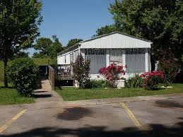 The Shed Maryville Directions by Rockford Park In Maryville Tn Yes Communities