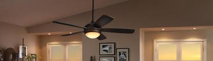ceiling fans light bulbs etc