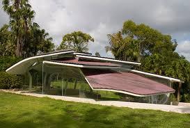 100 Mountain Architects Unique Architecture Of A Modern House Design Garden