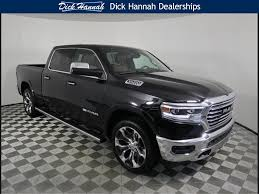 New 2019 RAM All-New 1500 Laramie Longhorn Crew Cab In Vancouver ... New 2019 Ram Allnew 1500 Laramie Longhorn Crew Cab In Bossier City Dodge Ram Is Honed To Perfection 2018 2500 Austin Jg281976 2012 Review Pov Drive Exterior And Southfork Hd Lone Star Silver 2015 Little Falls Mn Saint Cloud Houston 3500 Lewiston Id Rogers Vancouver 2013 44 Mammas Let Your Babies Grow Up Bridgeton