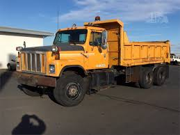 1997 INTERNATIONAL 2574 For Sale In Pendleton, Oregon | TruckPaper.com Eno Woodpecker For Web Mudflaps Ford Truck Enthusiasts Forums 2019 Intertional Hx Tandem Axle Day Cab Cummins Isx 565hp Pileated Woodpecker Or Giant Red Headed Jackhammer Soundi Flickr 2013 Paystar 5900 Chassis For Sale 66038 Black Chevy Mega Digging In At Woodpeckers Mud Bog End Of Year A Us Marine Corps Medium Tactical Vehicle Replacement 7ton Truck Freightliner Pickup Shortly After I Got Out Of The Woody Fire Kiddie Ride Version 2 Youtube Triple M Equipment Home Facebook Creambacked Campephilus Leucopogon Female In A