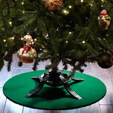 Swivel Straight Christmas Tree Stand Instructions by Christmas Tree Stands You U0027ll Love Wayfair