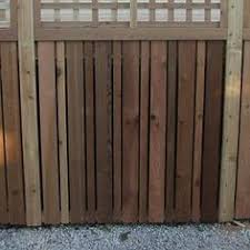 Metal Deck Skirting Ideas by This Is A Great Idea To Use All Available Space Under The Back