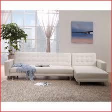 produit pour nettoyer tissu canapé 111236 canape tissus ikea