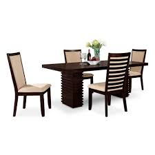Dining Room Table Sets Ikea by Ikea Round Dining Table And Chairs