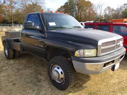 2001 DODGE RAM 3500 DUALLY FLATBED TRUCK, VIN/SN:3B6MC36591M561197 ... Awesome 2001 Dodge Ram 1500 Quad Cab Slt For Sale How To Diagnose And Replace A Bad Starter On 1994 Ram Trucks Diesel Inspirational 3500 Tire Size Wheels Transmission Problems 20 Complaints Regular Short Bed 4x4 Shorty 98k Miles Build Your Own Dump Truck Work Review 8lug Magazine Candy Rizzos Hot Rod Network Offroad Edition Lifted Pics Dodgetalk Dodge 2500 4x4 Amelia Quad 8 Cummins 24v Diesel 6 Speed Questions Will 2006 Ram Disc Brake Rear End Sarina Cab Short Bed