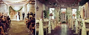 DIY Wedding Trends 2014