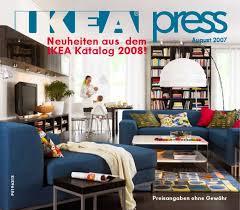 neuheiten aus dem ikea katalog 2008 ikea