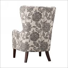 Wayfair Dining Room Chairs With Arms by Dining Rooms Ideas Fabulous Wayfair Dining Chairs Wingback
