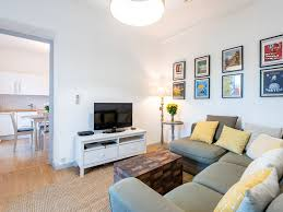 100 Top Floor Apartment Floor Apartment With Balcony Full Aircon High Speed Fibreoptic Internet Carre DOr
