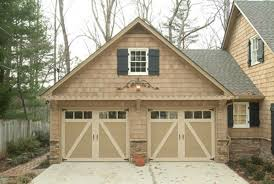 carriage house garage doors lowes Carriage House Garage Doors