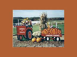 Pumpkin Patch Indiana County Pa by Guide To Pittsburgh U0027s Pumpkin Patches Cbs Pittsburgh