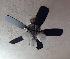 Hampton Bay Ceiling Fan Making Grinding Noise by Hampton Bay Luxenberg 36 In Matte White Ceiling Fan 51537 At The