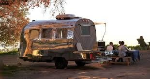 100 Restoring Airstream Travel Trailers Trailers An Expert Explains Their Enduring Appeal