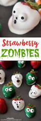 Easy Zombie Pumpkin Stencils by Best 25 Zombie Pumpkins Ideas On Pinterest Carving Pumpkins