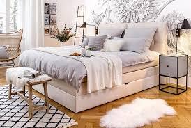 shop the look schlafzimmer styles zum verlieben westwingnow