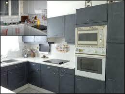 peinture meuble cuisine peinture meuble de cuisine impressionnant peinture meuble cuisine