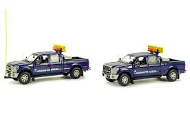 Ford F250 Pickup Truck Escort Set - Ocean Traders-DHS Diecast ... Black Dog Traders Rtores Vintage 4x4s To Better Than New The Manual Ford F250 Pickup Truck Escort Set Ocean Tradersdhs Diecast Promotion How Run A Successful Food Truck Visa Street Food Festival 2017 Rhll9003 Mdtrucks Ocean Traders European Shop Daf Xf Ssc 90 Years Trucks Mercedes Actros 41 48 Tipper 8x4 Albacamion Used Heavy That Ole Johnathan East Music Pinterest Skip 13 Ton Unit Renault Kerax 440 Tractor For Sale 26376 Hgv Volvo Fm 12 420 Tipper Equipment Traders