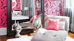 chambre de reve pour fille rêve d dans une chambre de fille les idées de ma maison
