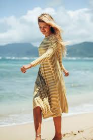 best 25 modest clothing ideas on pinterest modest midi