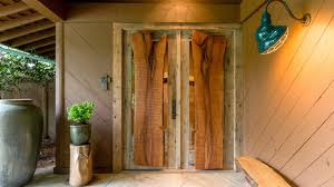 100 Designs For Home 20 Fantastic Rustic Entrance A Pleasant Welcome
