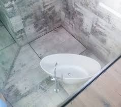 bodengleiche duschen 10 top duschideen baqua
