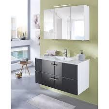 badezimmermöbel kaufen möbel fürs bad bei universal