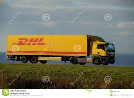 DHL Delivery Truck Editorial Photo. Image Of Outdoors - 46915106 Dhl Buys Iveco Lng Trucks World News Truck On Motorway Is A Division Of The German Logistics Ford Europe And Streetscooter Team Up To Build An Electric Cargo Busy Autobahn With Truck Driving Footage 79244628 Turkish In Need Of Capacity For India Asia Cargo Rmz City 164 Diecast Man Contai End 1282019 256 Pm Driver Recruiting Jobs A Rspective Freight Cnections Van Offers More Than You Think It May Be Going Transinstant Will Handle 500 Packages Hour Mundial Delivery Stock Photo Picture And Royalty Free Image Delivery Taxi Cab Busy Street Mumbai Cityscape Skin T680 Double Ats Mod American