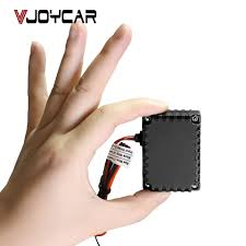 Best Price VJOYCAR T0024 Car GPS Tracker Mini Waterproof 12-60V ... Daf Used Trucklocator Trucks Truck Locator The Bodega Tips For Purchasing The Right Mitsubishi On Twitter New Today 1993 Lf45150 Ex Army 4x4 Mini Realtime Gps Gprs Gsm Tracker Carmotorvehicle Spy Grub Hut Grub Hut Texas Truckmasters Military Technics Zil 7p15 Scania Finalises Rollout Of Blog Refrigerated With Electric Power Train Launched By Renault Evolve Burger
