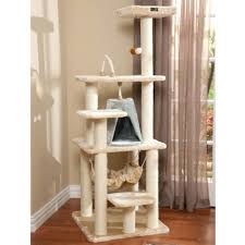 Building Cat Tree – Dawnwatson.me Cat House Plans Indoor Webbkyrkancom Custom Built Homes Home And Architect Design On Pinterest Arafen Modest Decoration Modern Tree Fniture Picturesque Japanese Designer Creates Stylish For A Minimalist Designs Room With View Windows Mirror Owners Cramped 2740133 Center 1 Trees Vesper V High Base Gingham Slip Cover Cute Vintageinspired Kitchen Fresh Interior Inside Pictures Unique Real 89 For Ideas Wall Shelves Playgorund Cats 5r Cat House 6 Exciting Gallery Best Idea Home Design