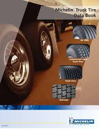 Michelin Truck Tire Truck Data Book 9th Edition | Tire | Lubricant Heavy Truck Michelin On Twitter Get The Fan Pack And Your Tyres Xze 2 Tyres Of Editorial Photography Image Of Salvage Wheels Tires In Phoenix Arizona Westoz Goodyear Tire Rubber Company Bridgestone Truck Data Book 9th Edition Lubricant Tyre Size Shift Continues Reports Uk Haulier Xde Ms 10r225g Shop Your Way Online Tires 265 65 18 Tread Depth Is 1032 19244103 Fleet Research Paper Writing Service Betmpaperlwjw Introduces Microchips To Make Smart Transport