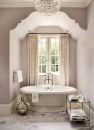 traditional bathroom traditionelle bäder badezimmer